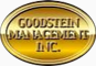 Goodstein-Management
